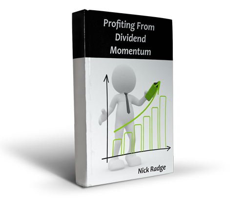 Profiting_from_Dividend_Momentum_ 3D_500