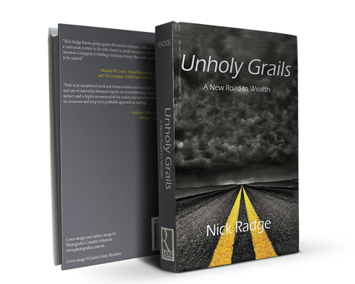 Unholy_Grails_by_Nick_Radge_500