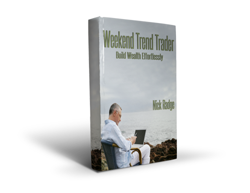 Weekend_Trend_Trader_3D_500
