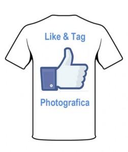 Like & Tag